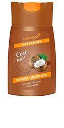 Tannymaxx X-tra Brown Coconut Tanning Milk, 200 ml
