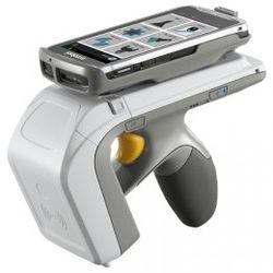 Zebra iPod Halterung