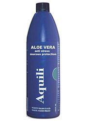 Aquili BIO059 Aloe Vera, anti-stress en beschermende mucose