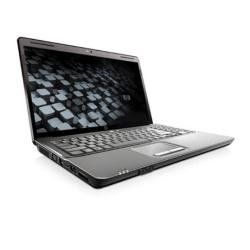 HP G61-403El T6600/4Gb/320Gb/G103M