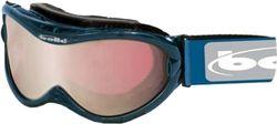 bollé Sneeuwbril SHARKFIN, M/L