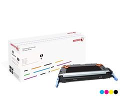 Xerox Supplies 003R99762 Original Toner Pack of 1