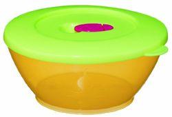 Bebeconfort Collection 2012 31000149 vershouddoos met schaal