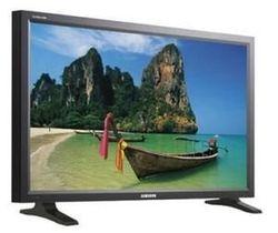 Samsung Syncmaster 460PXn 116,8 cm (46 inch) TFT