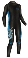 Camaro, overall voor kinderen, waterkid
