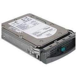 Fujitsu HDD SATA 160 GB 7.2k hot plug 8,9 cm (3,5 inch)