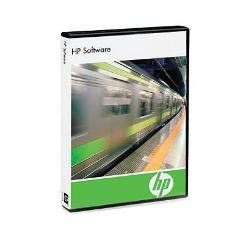 Hewlett Packard Enterprise 1y, 1l, iLO Advanced 1 licencia(s) - Software de licencias y actualizaciones (1l, iLO Advanced, 1 licencia(s))