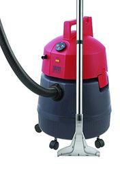 Thomas SUPER 30 S waszuiger / 1400 Watt/met zak / 30 liter