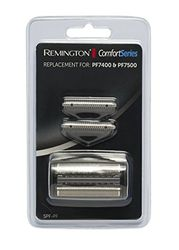 Remington SPF-PF Scherfolie und Scherblock für PF7400 und PF7500