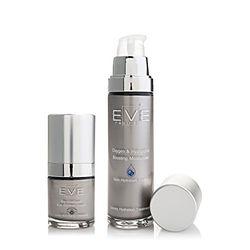 EVE REBIRTH beauty artikel bio-intelligent oxigen & hyaluronic