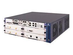 HP E A-MSR50-40 Multi-Service Router