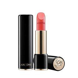 Lancôme Unisex BARRA DE LABIOS L'ABSOLU Rouge Cream Lipstick 170 Paul 1UN, Negro, Nur