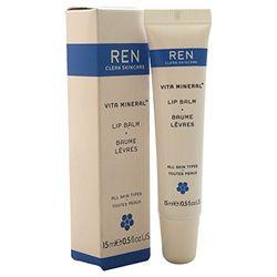 REN Vita Mineral Lip Balm, 15 ml