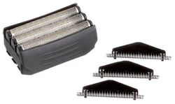 Remington SP399 Combi-Pakket voor Folie Scheerapparat