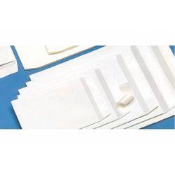 blasetti – 639 a-cf500 tas enveloppen bianco23 x 33 cm