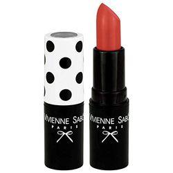 Vivienne Sabo - Lipstick/Rouge A Levres Merci 10 - Dark Nude