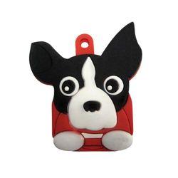 FouFou Dog 92852 cadeau-idee voor Boston Terrier