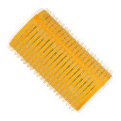 Fripac-Medis Thermo Magic Rollers geel 32 mm diameter zak met 12 stuks