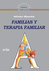 Familias y terapia familiar (Psicoteca Mayor)