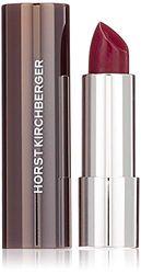 HORST KIRCHBERGER Rich Attitude Lipstick 44, 29 g