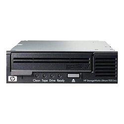 HP Ultrium 920 SAS TV Tape Drive