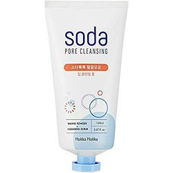 Holika Holika, Spray y rocío hidratantes faciales - 150 ml.