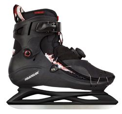 Powerslide Uni schaatsen Vi