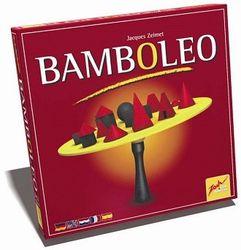 Adhome 524454 Bamboleo