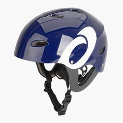 Osprey hoofdtelefoon
