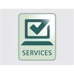 FUJITSU E servicepack 3 jaar ter plaatse service 24 uur aanritstijd 5 x 9 service in het Verenigd land