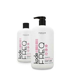 Perik Hair Loss Products, 500 ml