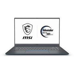 MSI 16S1 GeForceGTX 1050 4GB GDDR5