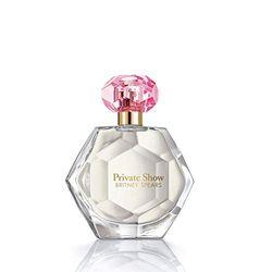Britney Spears Britney Spears Private Show Eau de Parfum 30ml Spray