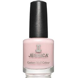 Jessica Cosmetics Nail Colour Strawberry Shake It, 14,8 ml