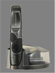 Remington PG300C tondeuse & scheerset keramische batterij