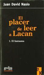 El placer de leer a Lacan (Psicoanalisis Econobook)