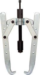 KS Tools 620.3805 hydraulische universele trekker 2-armig, 50-500x425mm