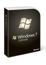 Microsoft Windows 7 Anytime Upgrade - Español, Actualización De Home Premium A Ultimate, 20000 MB, 2048 MB, Direct X 9.0 +, 1.0 GHz