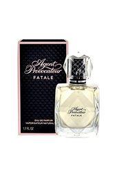 Agent Provocateur Agent Provocateur Fatale - 30 ml - Eau de parfum