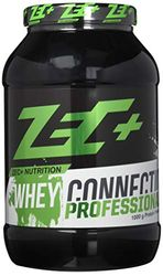 Zec+ Whey Connection Professional (1000g) 1000 g