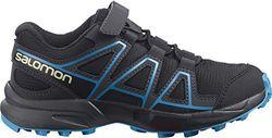 Salomon Speedcross Bungee K Trail Running Shoe Unisex kinderen
