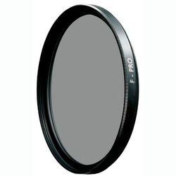B+W Grijsfilter (60 mm, F-PRO)