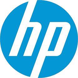 HPE CS Ent 1-Svr Upg Frm Found 1y S LTU