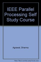 IEEE Parallel Processing Self Study Course