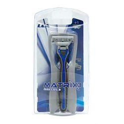 Lea Matrix 3 Blatt und 1 Nachfüllpack – 300 g