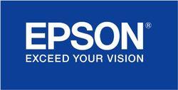 EPSON 1000-vel stapelaar/stapeleenheid