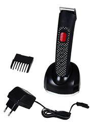 TKG HC 1000 RID Akku-Haarschneider