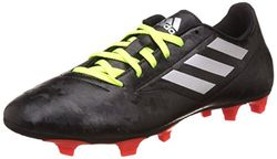 Adidas Damen Short, Multicolor, XS
