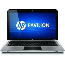 HP Dv6-3010Eli7-720Qm/4Gb/500Gb/Hd5650