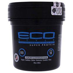 ECO STYLE SUPER PROTEIN 235ML